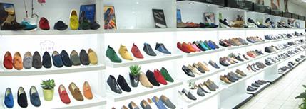 grossiste chaussure paris aubervilliers. Black Bedroom Furniture Sets. Home Design Ideas